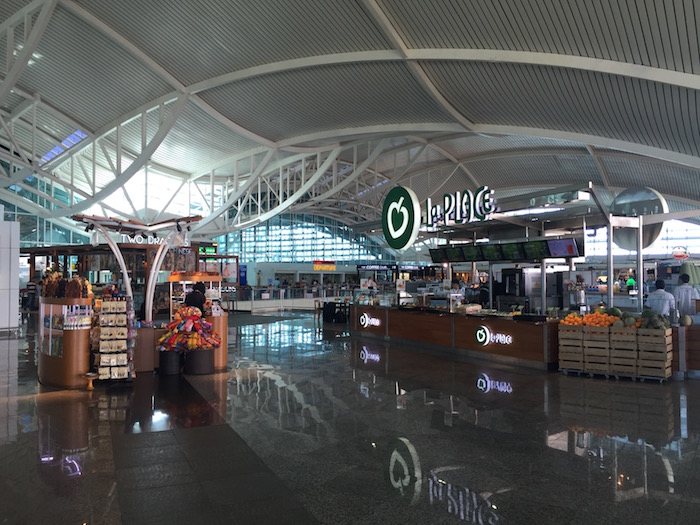 Bali-Airport-Lounge-5