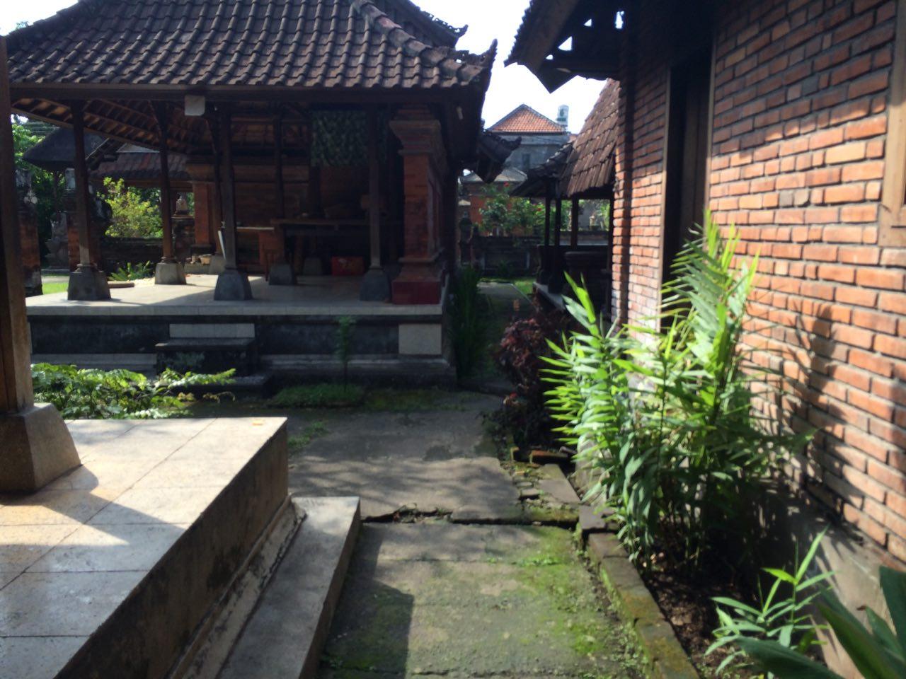 photo44036811243247477