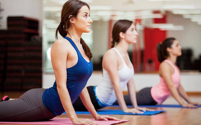 yoga-skinny-girls_updog