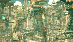 wallpaper-5686-cityscape-sci-fi-future