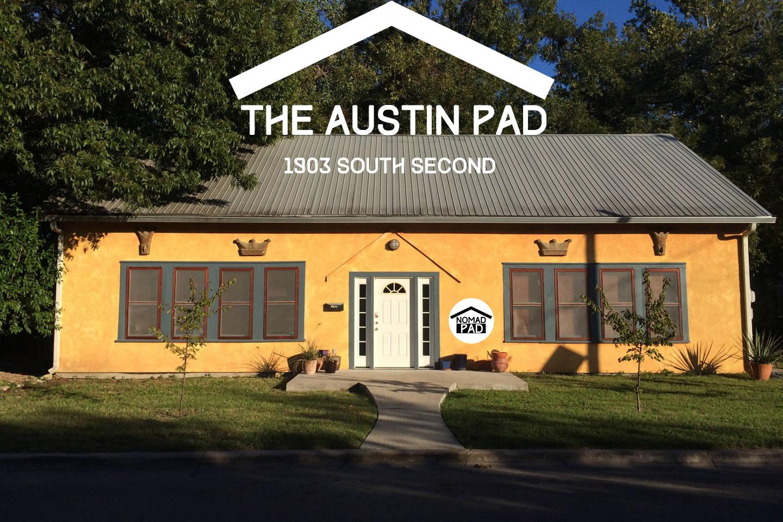 Austin-Pad-front-copy