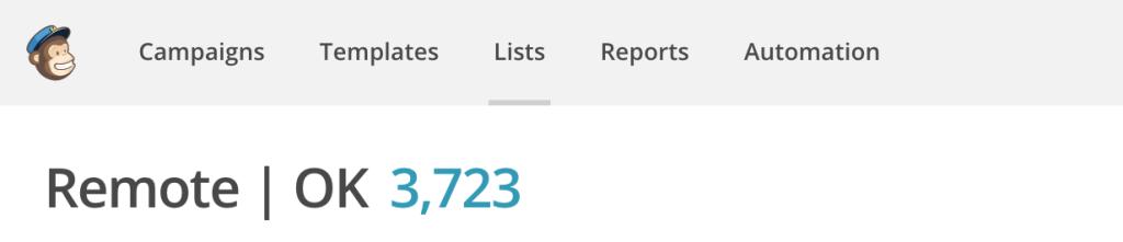 Screenshot 2015-04-02 19.41.01
