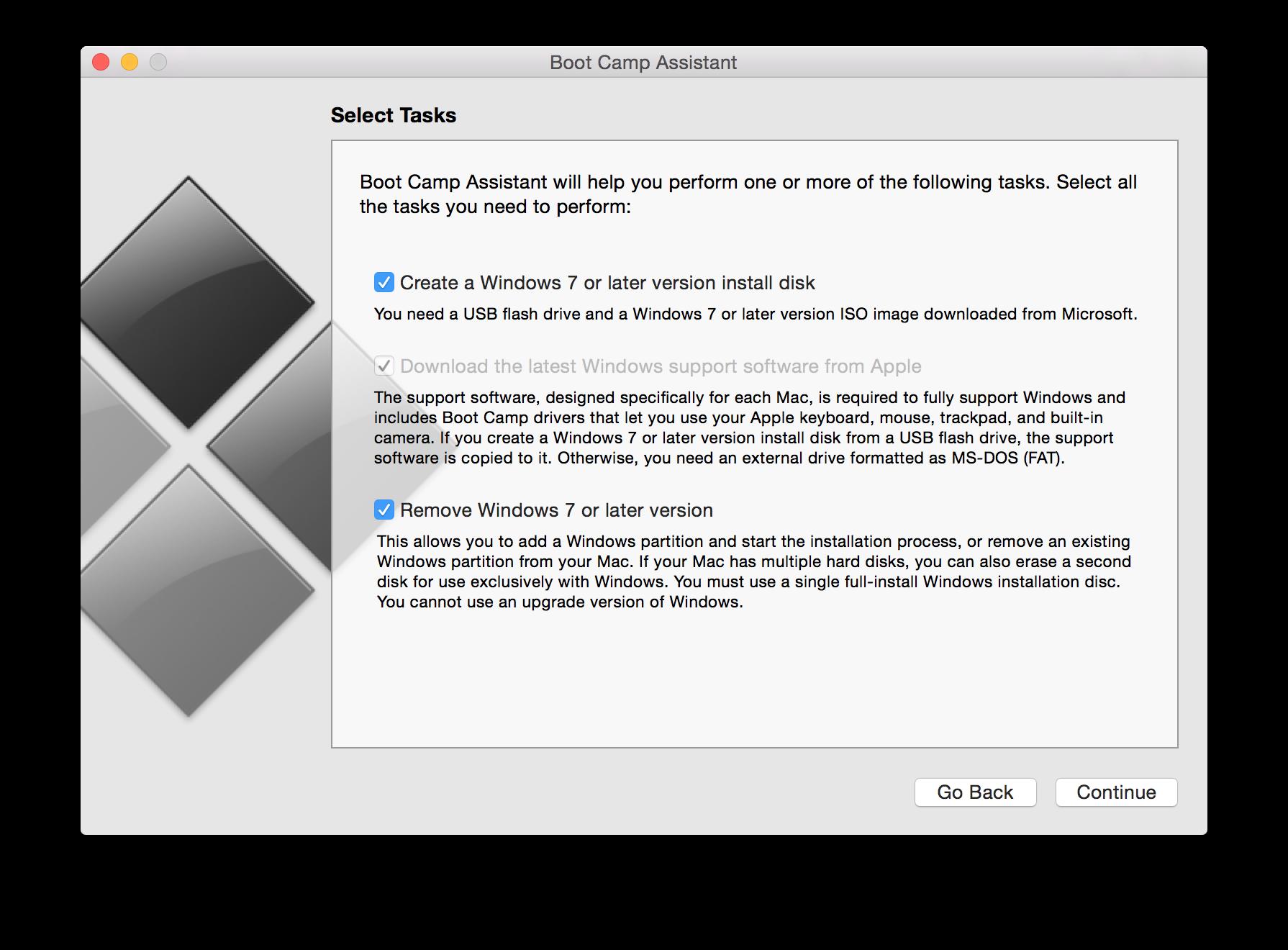 gta 5 is not working on windows 10