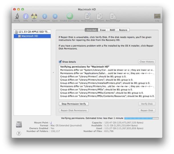 Gta 5 Download Ios Mac