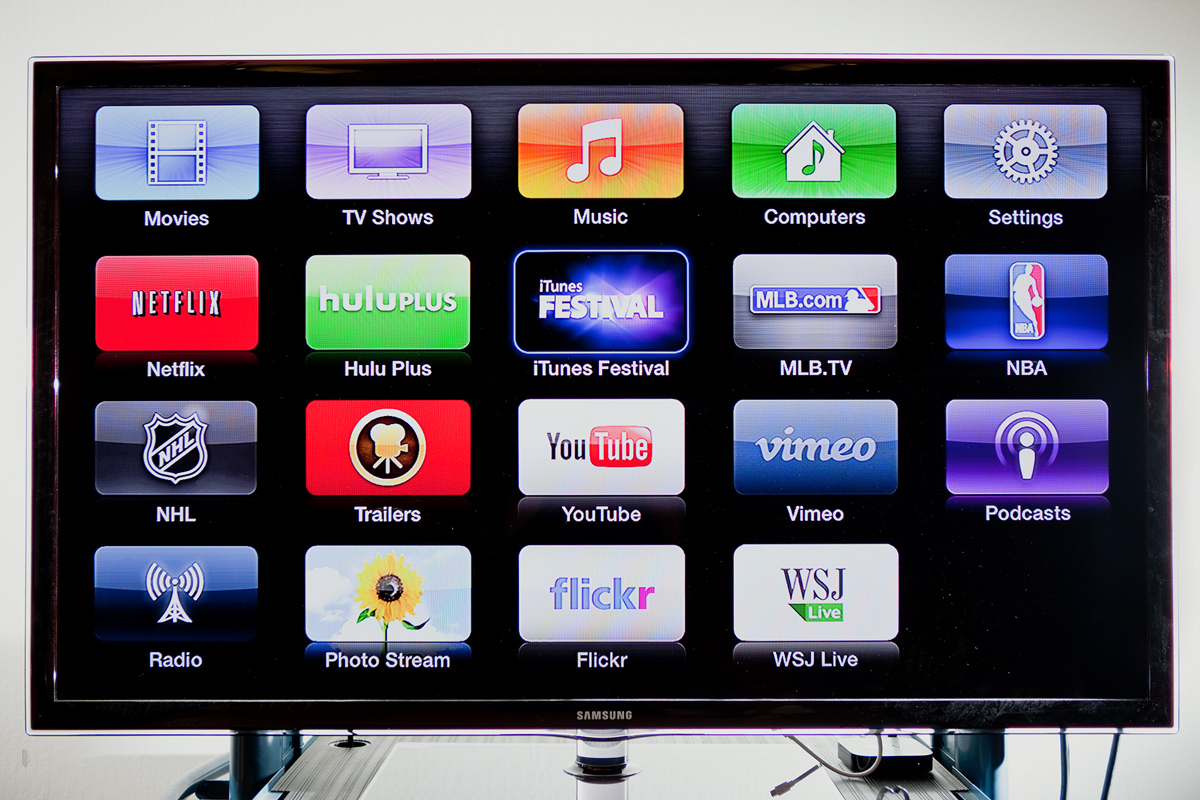 tv apps for iphone how to use your iphone as a better apple tv alternative 16317