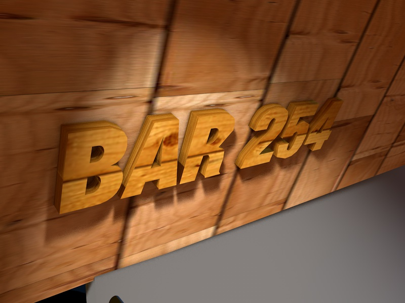 day-25-bar-254-wood-carve-thinner