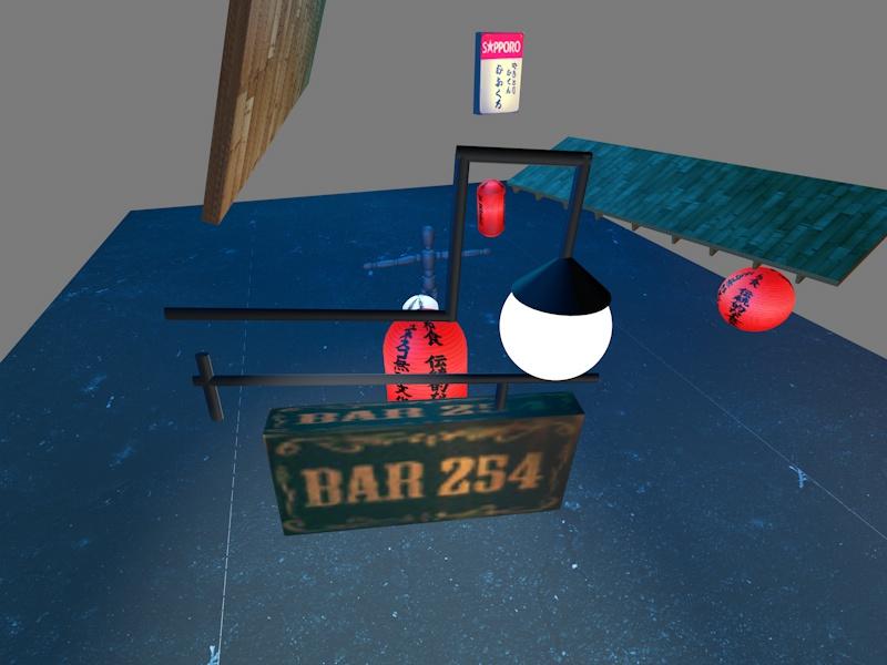 tokyo-lamp