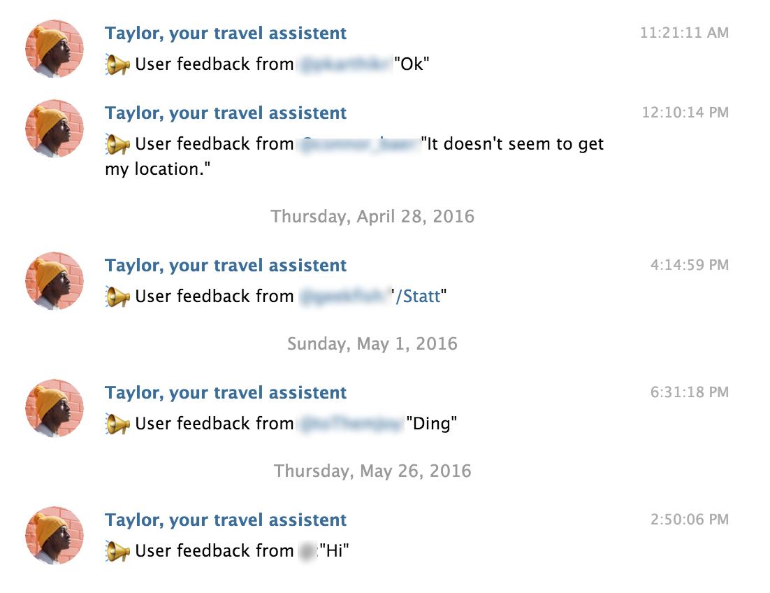 Screenshot 2016-05-29 18.42.00
