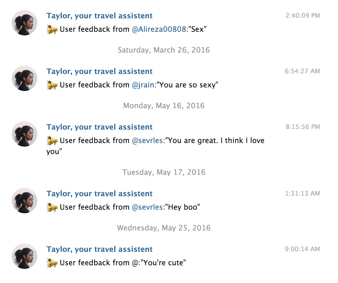 Screenshot 2016-05-29 18.45.14