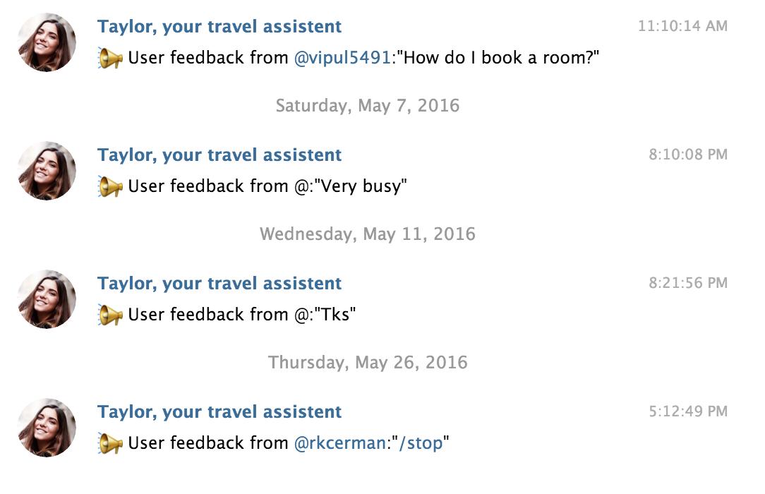 Screenshot 2016-05-29 18.45.38