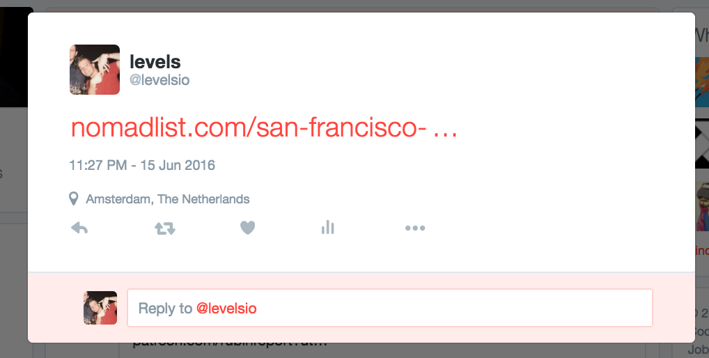 Screenshot 2016-06-15 23.27.23