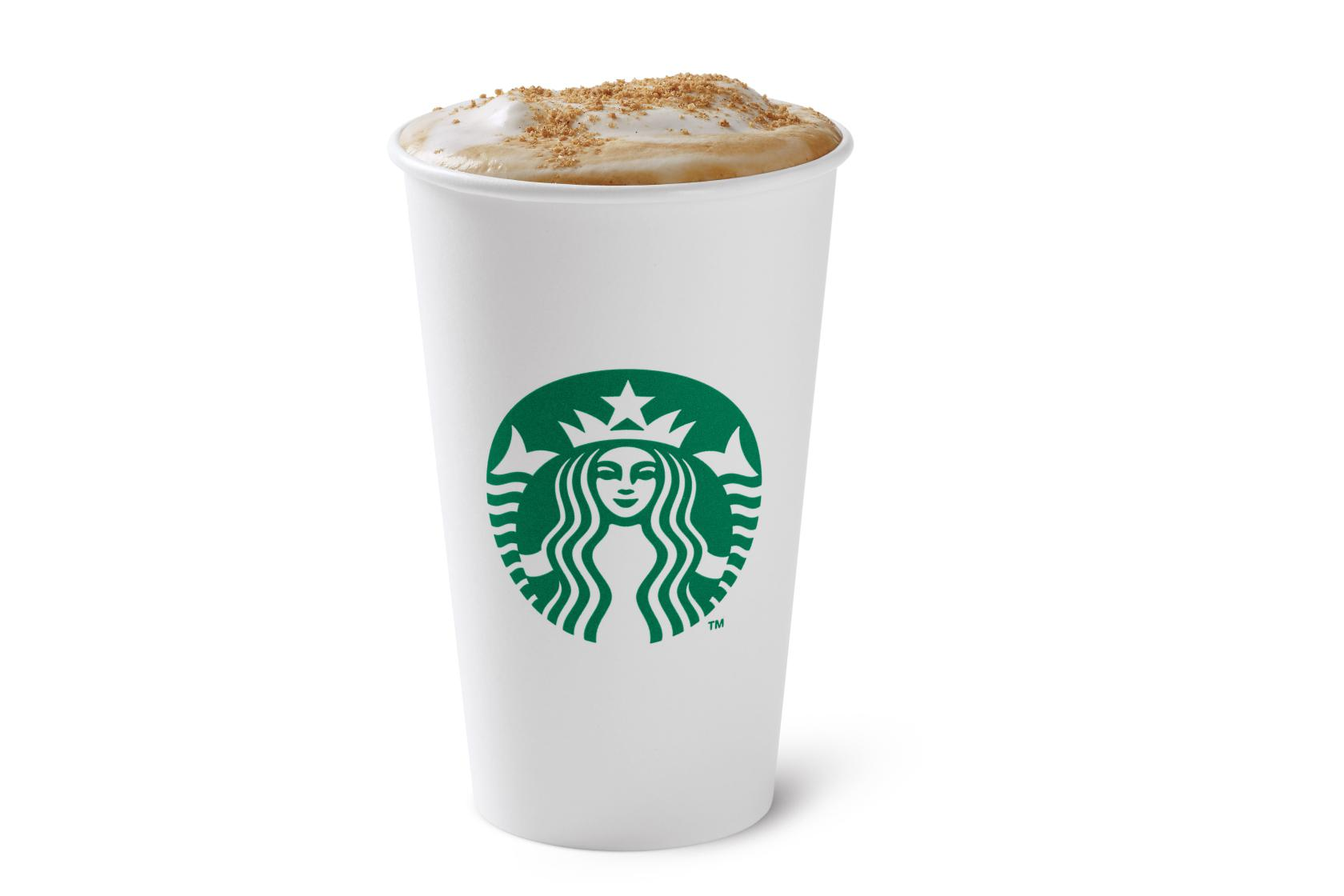 starbucks-toasted-graham-latte