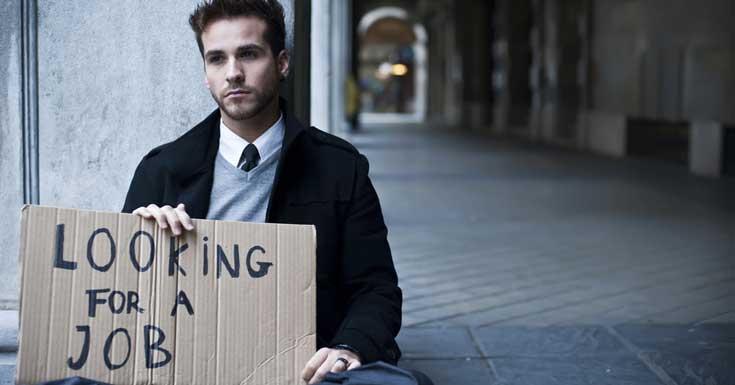 unemployment-stress