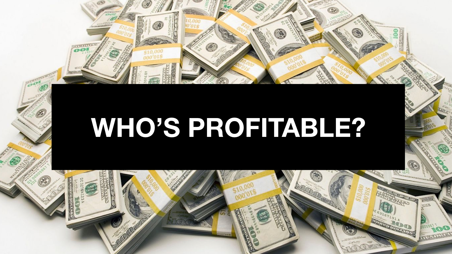 bootstrapping-startups-to-profit-015