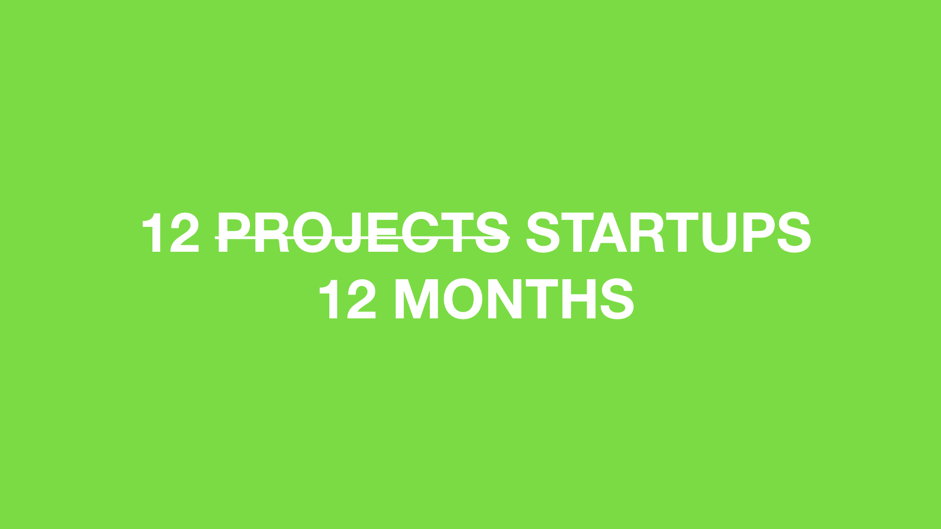 bootstrapping-startups-to-profit-026
