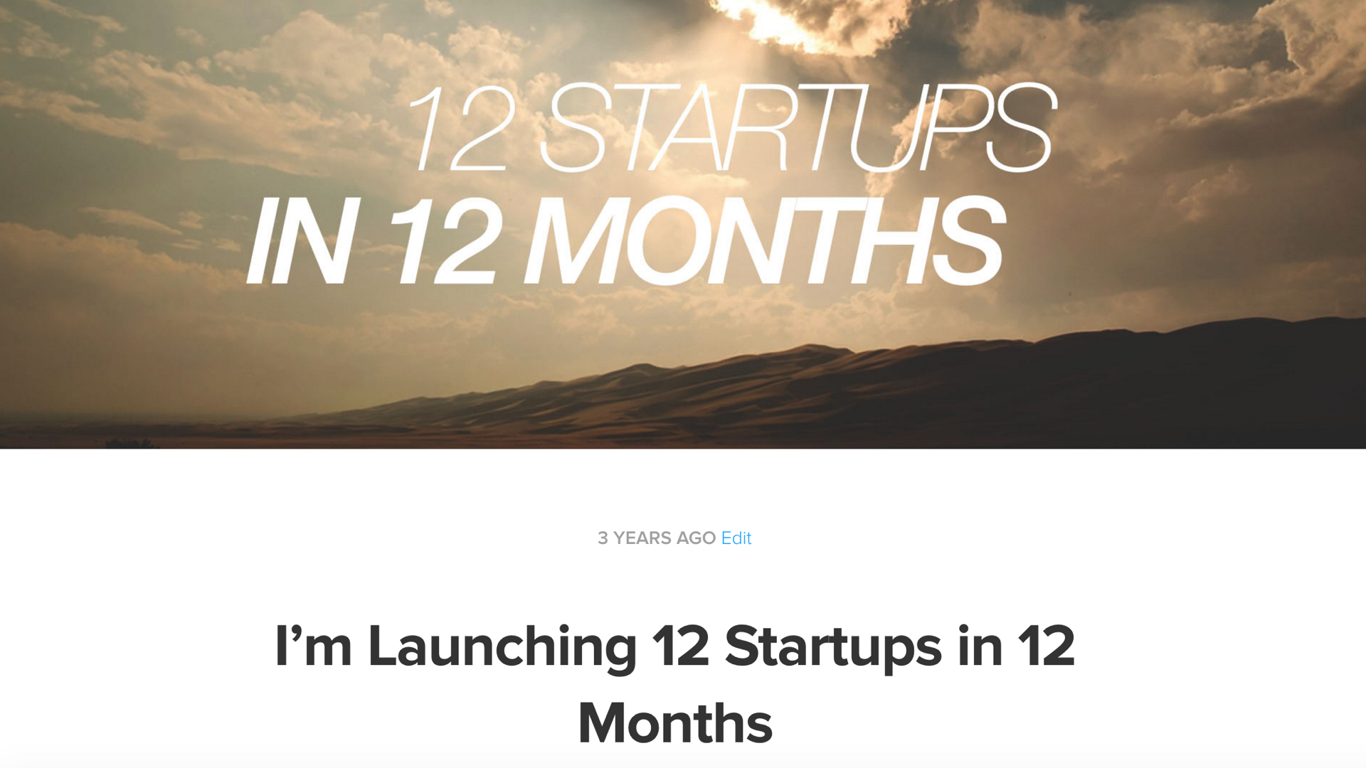 bootstrapping-startups-to-profit-027