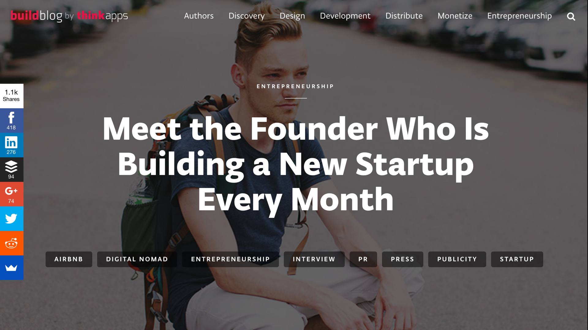 bootstrapping-startups-to-profit-040