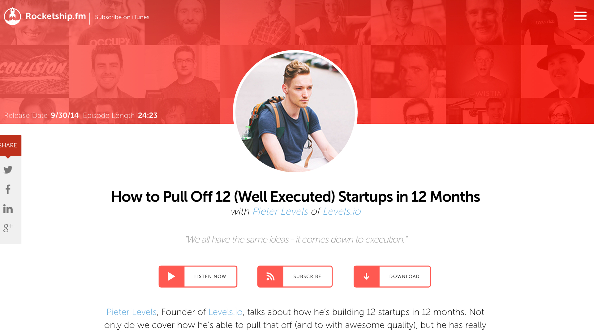 bootstrapping-startups-to-profit-041