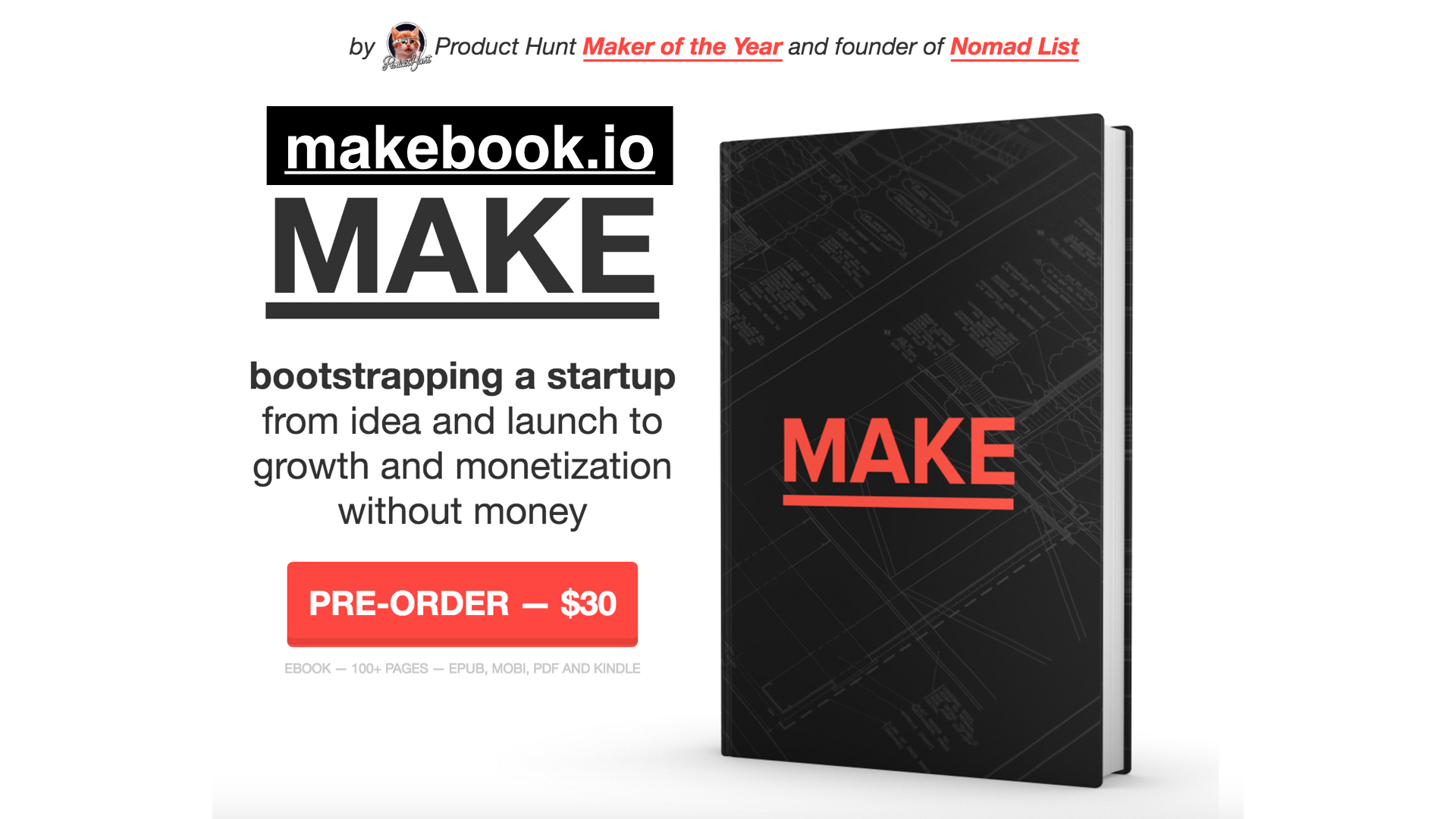 bootstrapping-startups-to-profit-182