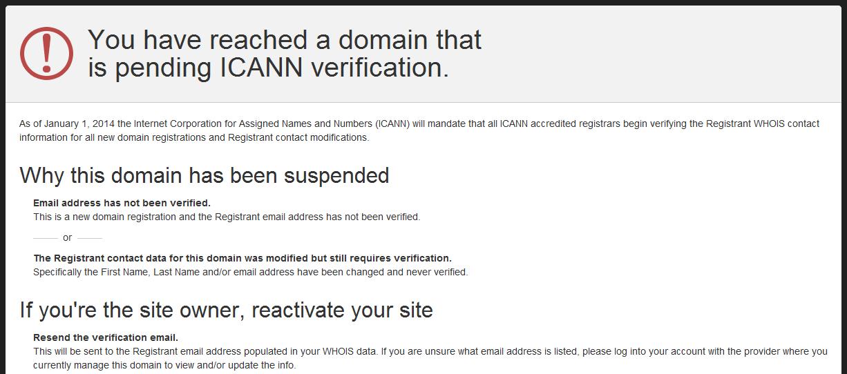 icann1 (1)