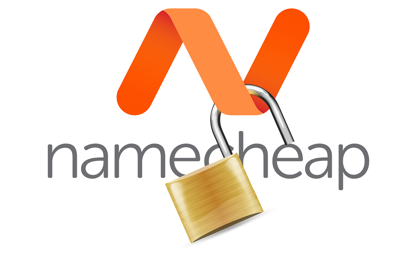 Namecheap still doesn't support 2FA in 2017 (update: they